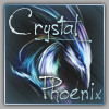 Afrika - Road Map and Trophy Guide - last post by CrystalPhoenix