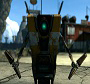 Deus Ex: Human Revolution stacks now - last post by MINIRACIZ